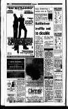 Evening Herald (Dublin) Thursday 05 December 1996 Page 34