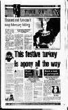 Evening Herald (Dublin) Thursday 05 December 1996 Page 35