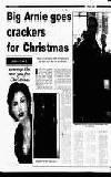 Evening Herald (Dublin) Thursday 05 December 1996 Page 36