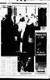 Evening Herald (Dublin) Thursday 05 December 1996 Page 37