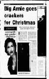 Evening Herald (Dublin) Thursday 05 December 1996 Page 38