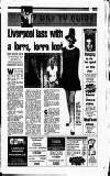 Evening Herald (Dublin) Thursday 05 December 1996 Page 39