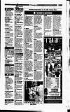 Evening Herald (Dublin) Thursday 05 December 1996 Page 41