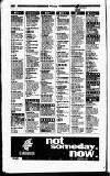Evening Herald (Dublin) Thursday 05 December 1996 Page 42