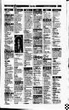 Evening Herald (Dublin) Thursday 05 December 1996 Page 43