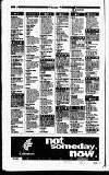 Evening Herald (Dublin) Thursday 05 December 1996 Page 44