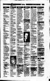 Evening Herald (Dublin) Thursday 05 December 1996 Page 45