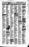 Evening Herald (Dublin) Thursday 05 December 1996 Page 47