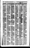 Evening Herald (Dublin) Thursday 05 December 1996 Page 48