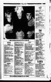 Evening Herald (Dublin) Thursday 05 December 1996 Page 49