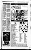 Evening Herald (Dublin) Thursday 05 December 1996 Page 51