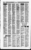 Evening Herald (Dublin) Thursday 05 December 1996 Page 52