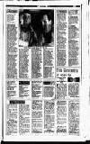 Evening Herald (Dublin) Thursday 05 December 1996 Page 53