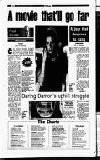 Evening Herald (Dublin) Thursday 05 December 1996 Page 54