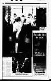 Evening Herald (Dublin) Thursday 05 December 1996 Page 55
