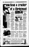Evening Herald (Dublin) Thursday 05 December 1996 Page 56