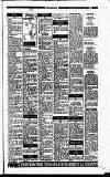 Evening Herald (Dublin) Thursday 05 December 1996 Page 57