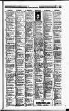 Evening Herald (Dublin) Thursday 05 December 1996 Page 59