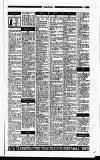 Evening Herald (Dublin) Thursday 05 December 1996 Page 61