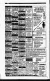 Evening Herald (Dublin) Thursday 05 December 1996 Page 62