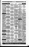 Evening Herald (Dublin) Thursday 05 December 1996 Page 65