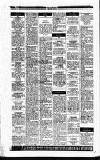 Evening Herald (Dublin) Thursday 05 December 1996 Page 66