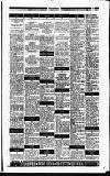 Evening Herald (Dublin) Thursday 05 December 1996 Page 67
