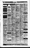 Evening Herald (Dublin) Thursday 05 December 1996 Page 68