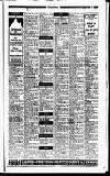 Evening Herald (Dublin) Thursday 05 December 1996 Page 69