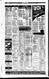 Evening Herald (Dublin) Thursday 05 December 1996 Page 70