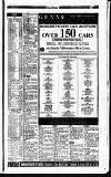 Evening Herald (Dublin) Thursday 05 December 1996 Page 71