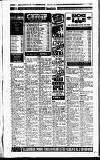 Evening Herald (Dublin) Thursday 05 December 1996 Page 72