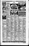 Evening Herald (Dublin) Thursday 05 December 1996 Page 73