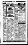 Evening Herald (Dublin) Thursday 05 December 1996 Page 74