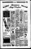 Evening Herald (Dublin) Thursday 05 December 1996 Page 75