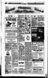 Evening Herald (Dublin) Thursday 05 December 1996 Page 76