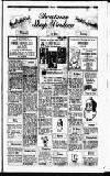 Evening Herald (Dublin) Thursday 05 December 1996 Page 77