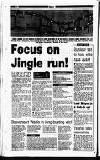 Evening Herald (Dublin) Thursday 05 December 1996 Page 78