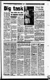 Evening Herald (Dublin) Thursday 05 December 1996 Page 79