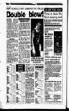 Evening Herald (Dublin) Thursday 05 December 1996 Page 80