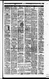 Evening Herald (Dublin) Thursday 05 December 1996 Page 81