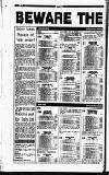 Evening Herald (Dublin) Thursday 05 December 1996 Page 82