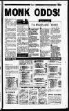 Evening Herald (Dublin) Thursday 05 December 1996 Page 83