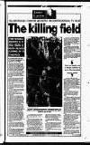 Evening Herald (Dublin) Thursday 05 December 1996 Page 85