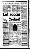 Evening Herald (Dublin) Thursday 05 December 1996 Page 86