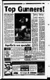 Evening Herald (Dublin) Thursday 05 December 1996 Page 87