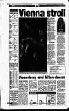 Evening Herald (Dublin) Thursday 05 December 1996 Page 88