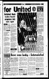 Evening Herald (Dublin) Thursday 05 December 1996 Page 89