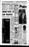 Evening Herald (Dublin) Friday 06 December 1996 Page 2