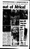 Evening Herald (Dublin) Friday 06 December 1996 Page 3